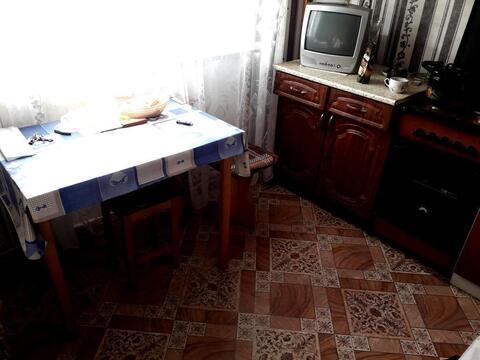Продаётся 2-к квартира улучшенной планировки в д. Титово - Фото 5