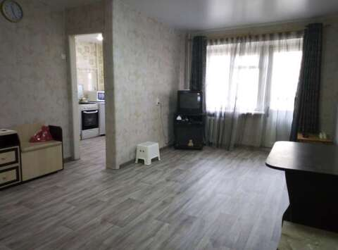 Аренда квартиры, Калуга, Ул. Спичечная - Фото 3