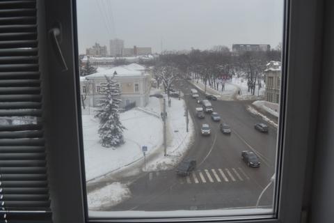 Продаю комнату на ок по Кирова 1 - Фото 3