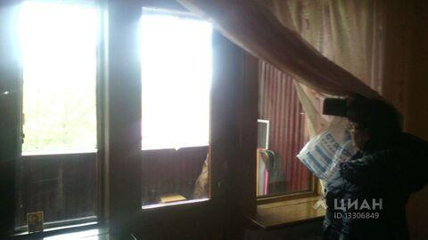 Аренда квартиры, Владикавказ, Коста пр-кт. - Фото 2