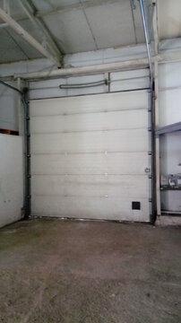 Аренда склада 220 кв м в г. Мытищи - Фото 3