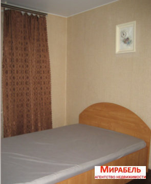 Квартира, ул. Коммунальная, д.10 - Фото 2