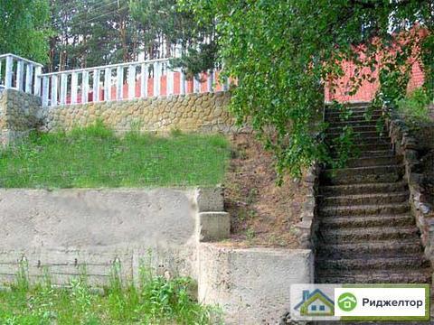 Аренда дома посуточно, Котельники - Фото 5