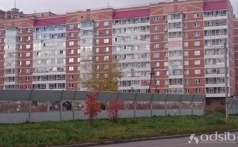 Планета классная 1 квартира меблированная - Фото 2