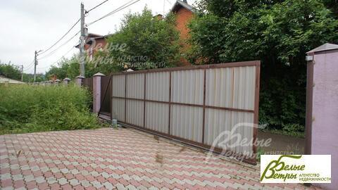 Дом в аренду460 кв. м,  10.2 сот, Киевское шоссе,  1 . - Фото 3