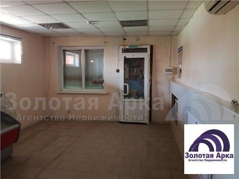 Продажа земельного участка, Динская, Динской район, Ул. Комсомольская - Фото 4