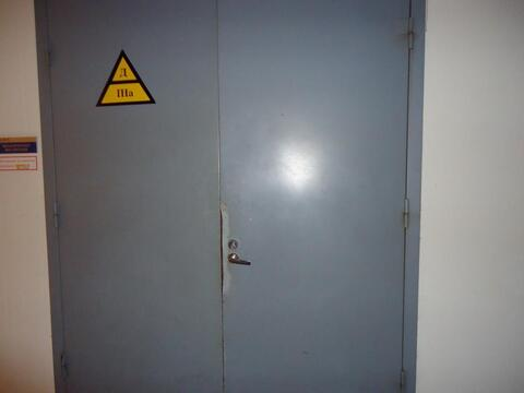 Склад 65 м2, 1 этаж, метро Ломоносовская - Фото 2