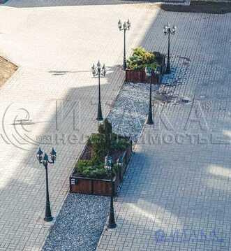 Продажа квартиры, м. Удельная, 1-я Никитинская ул - Фото 5