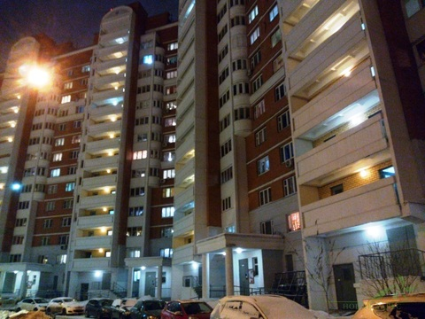Хорошая 1 к. квартира в Лианозово - Фото 2