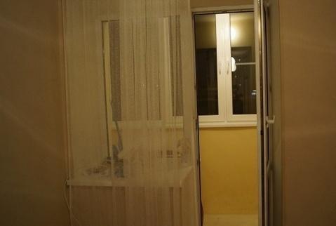 Продается 2 к квартира в Мытищах - Фото 4