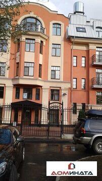 Продажа квартиры, м. Черная речка, Ул. Дибуновская - Фото 1