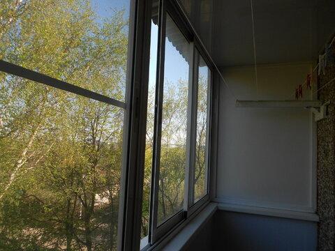 Продаю 2-хкомнатную квартиру 47,6 квм в г Подольске, - Фото 3