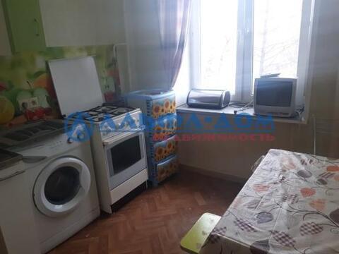 Сдам квартиру в г.Подольск, , Октябрьский пр-кт - Фото 5