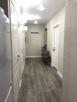 Аренда 2-х комнатной квартиры посуточно - Фото 3
