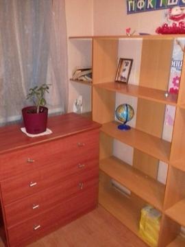 Продаю 2-комнатную квартиру в городе Климовск - Фото 4