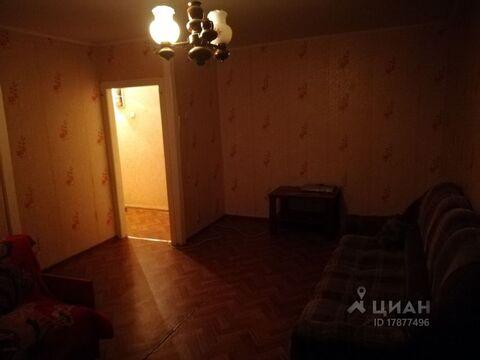 Аренда квартиры, Стерлитамак, Ул. Кочетова - Фото 1