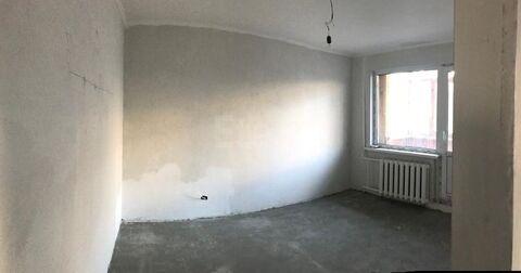 Продам 4-комн. кв. 60 кв.м. Пенза, Рахманинова - Фото 4