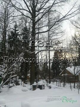 Киевское ш. 28 км от МКАД, Апрелевка, Участок 10 сот. - Фото 4