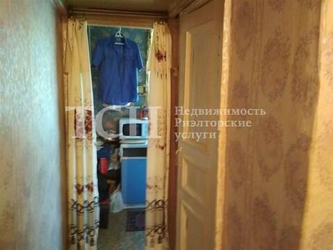 2-комн. квартира, Королев, ул Мичурина, 5 - Фото 4