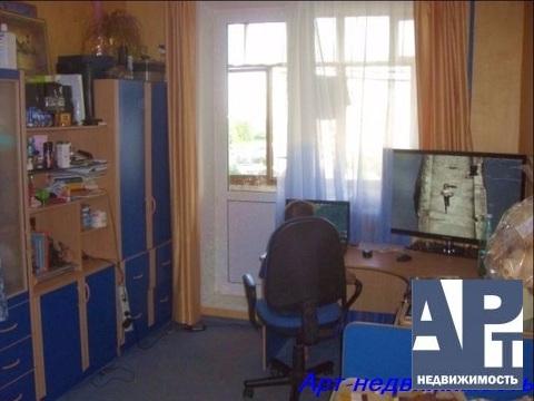 Продам 3-к квартиру, Зеленоград г, Зеленоград к1640 - Фото 2