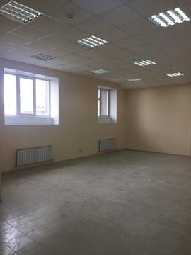 Продам помещение - Фото 3