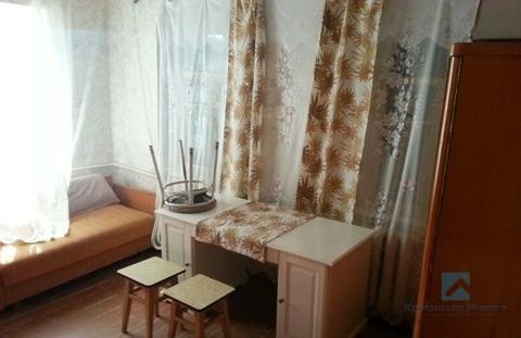 Аренда дома, Краснодар, Ул. Краснодонская - Фото 5