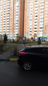 Продажа 2 комнатной квартиры Подольск Литейная 44а - Фото 1