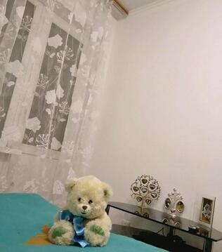2 комнатная Северо-енисейская 44 - Фото 4