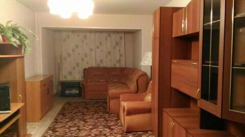 1-к квартира на Кальной в хорошем состоянии - Фото 3