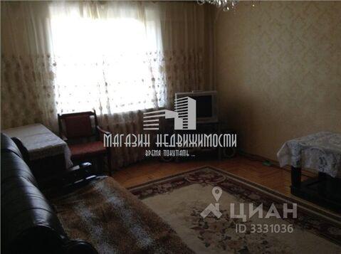 Аренда квартиры, Нальчик, Ул. Ватутина - Фото 1