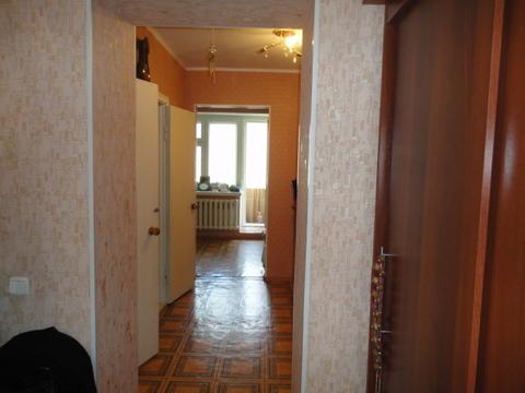 Продается 1 комнатная Ямашева 101 - Фото 5
