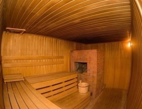 Аренда коттеджа 250м2 участок 20 соток в 40 от МКАД по Новорижскому ш. - Фото 5
