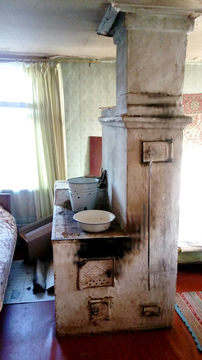 Продам жилой дом с зем.уч.10 соток - Фото 3