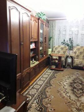 Продам 3-комнатную квартиру ул. Воровского 6/9 эт. - Фото 3