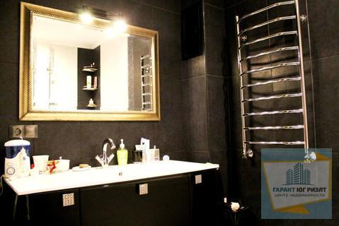 Купить трёхкомнатную квартиру в Кисловодске в новом элитном доме - Фото 5