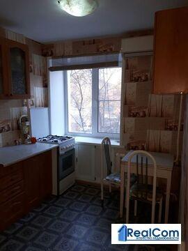 Продам однокомнатную квартиру, ул. Слободская, 16 - Фото 2