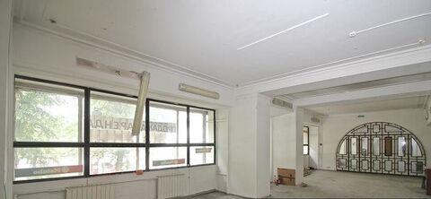 Продаётся торговое помещение на первой линии улицы Спартаковской. - Фото 5