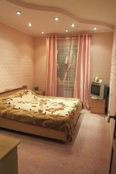 Евро квартиры на сутки, Пр. Окт. - Фото 1