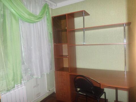 Сдается уютная чистая 2-х комнатная квартира в центре города - Фото 2