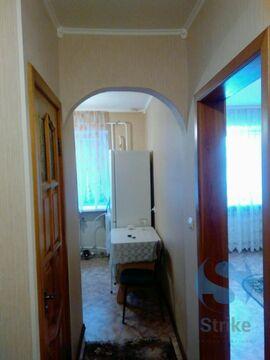 Продажа квартиры, Мальково, Тюменский район, Г Тюмень - Фото 3
