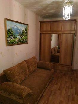 Аренда квартиры, Сыктывкар, Ул. Морозова - Фото 1