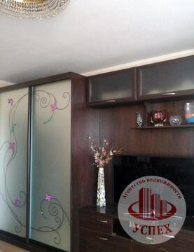 1-комнатная квартира на улице Юбилейная, 21 - Фото 2