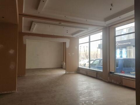 Сдаю офис 172 кв.м. на Шмитовском,16 - Фото 4