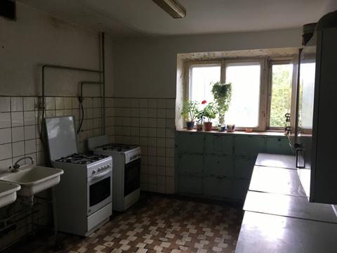 Владимир, Тракторная ул, д.1а, комната на продажу - Фото 4