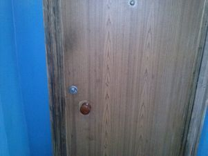 Продажа квартиры, Саранск, Улица Тани Бибиной - Фото 1
