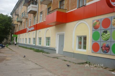 Продажа квартиры, Кинешма, Кинешемский район, Ул. Социалистическая - Фото 1