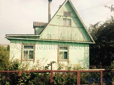 Продажа дома, Кингисеппский район, 6-я ул - Фото 2