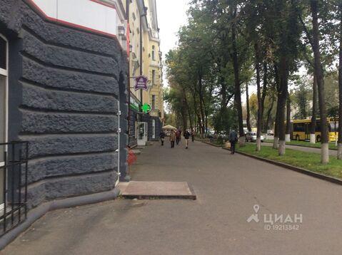 Аренда квартиры, Псков, Октябрьский пр-кт. - Фото 1
