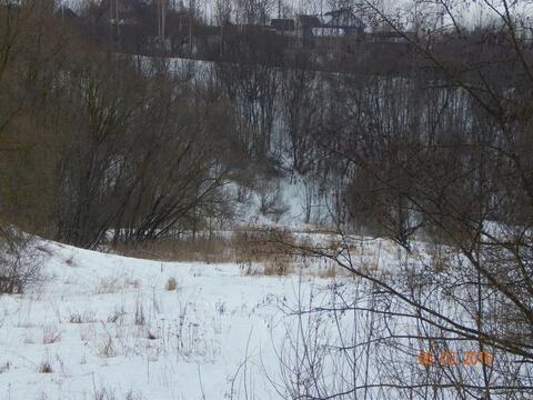Зем.участок 15 соток, ИЖС, ул. Вязовенька - Смоленск - Фото 2