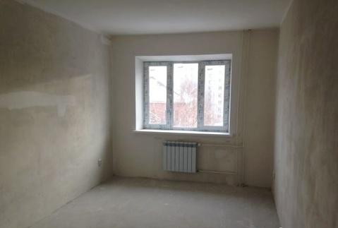 1-комн квартира в новом кирпичном доме в центре города - Фото 3